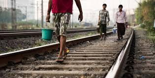 Open Defecation: A Big Problem